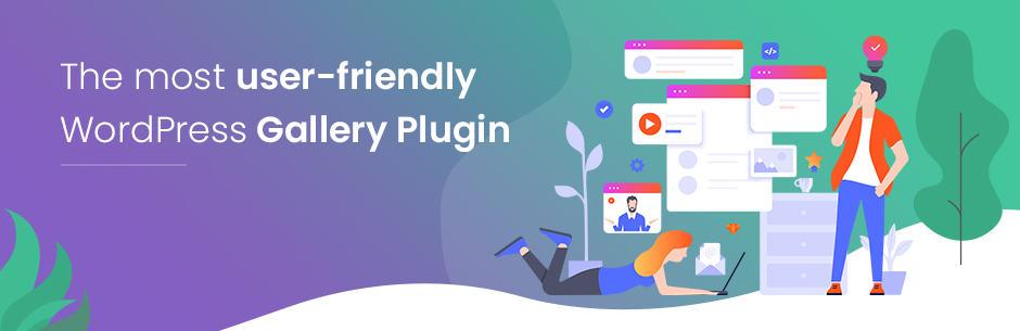 Modula WordPress Image Gallery Plugin