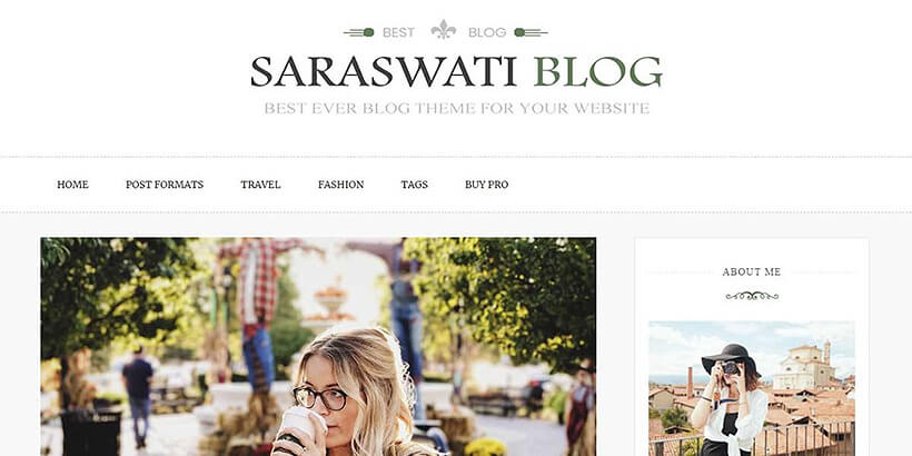 sarswatiblog