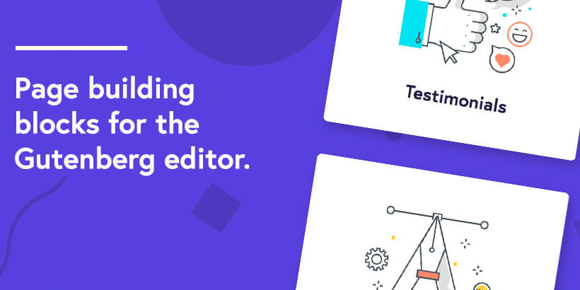 atomicblocks best gutenberg blocks plugins for WordPress