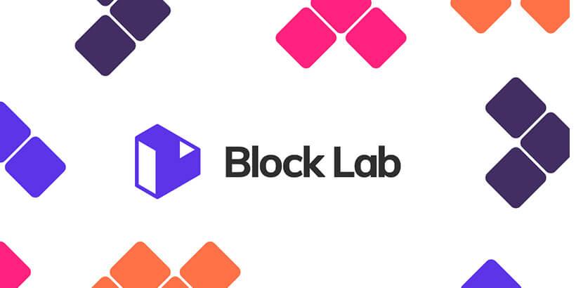 blocklab best gutenberg blocks plugins for WordPress