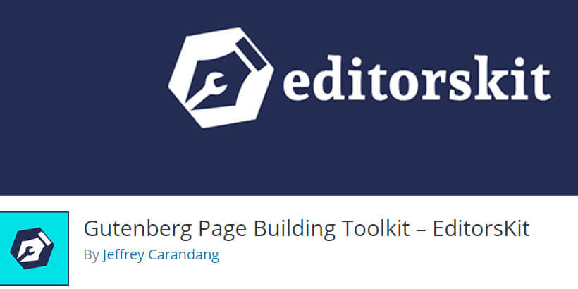 editorblock