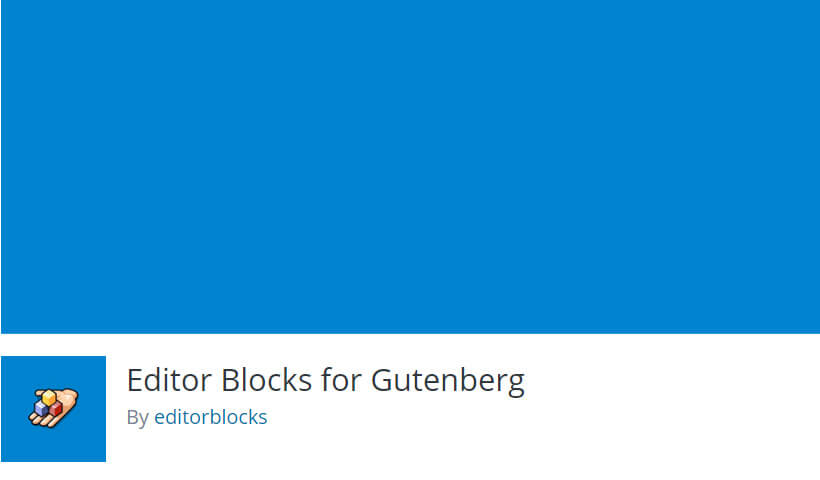 editorblocks