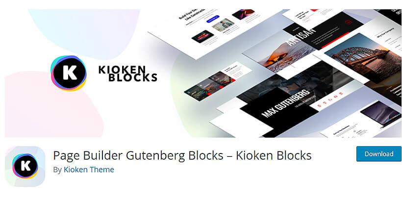 kiokenblocks