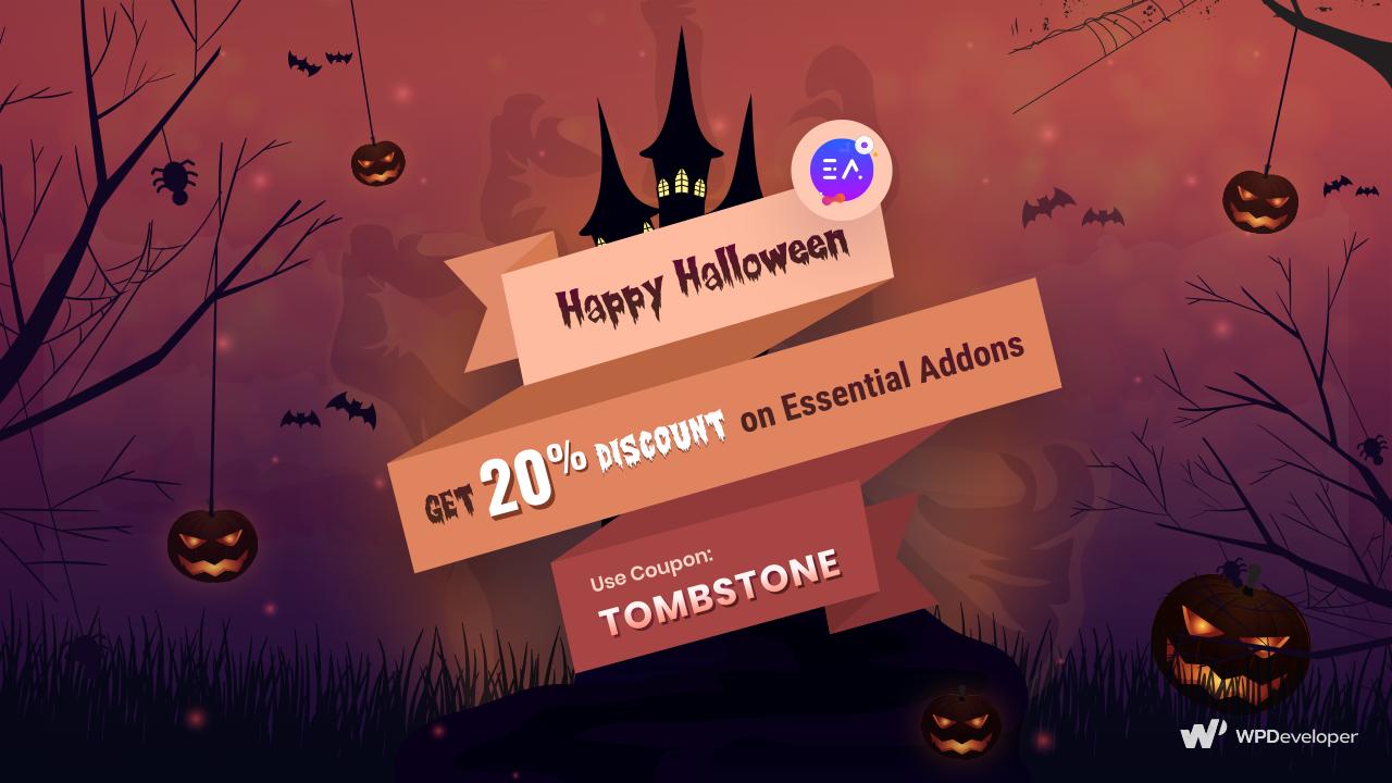 EA_Halloween-Discount-Banner-1280x720 - Afshana Diya