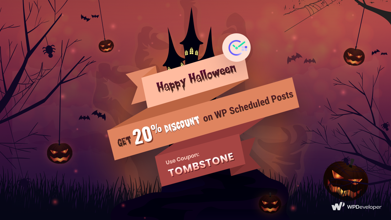 WPSP_Halloween-Discount-Banner-1280x720 - Sanchita Afrin