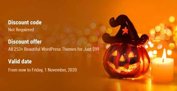 halloween-skt-themes