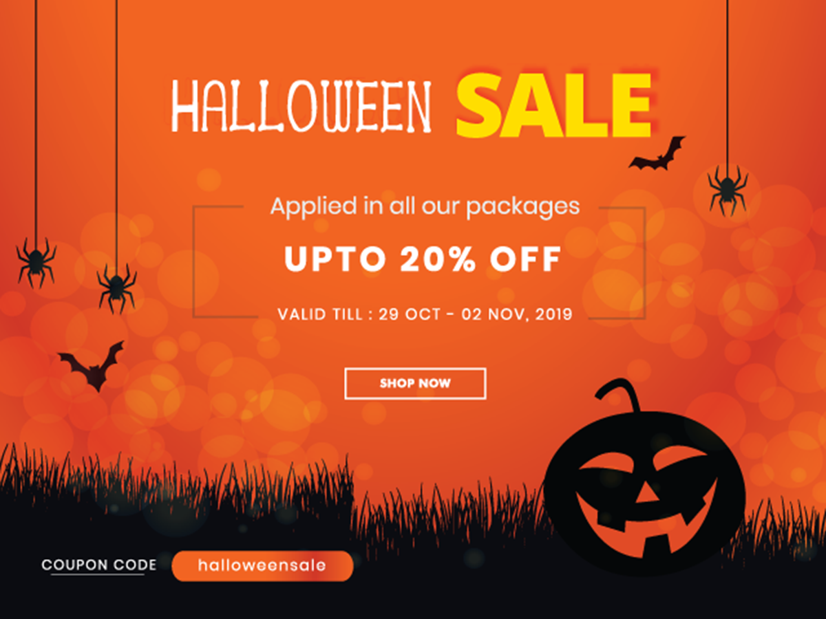 keonthemes-halloween-sale-2019(1)