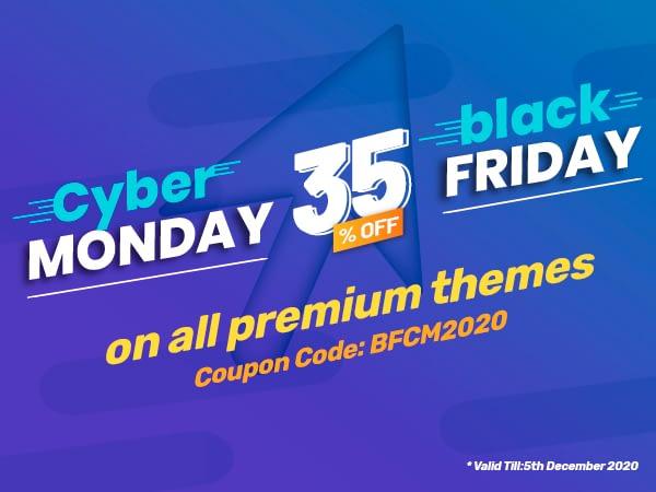 AccessPress-Themes-black-friday-cyber-monday-sales