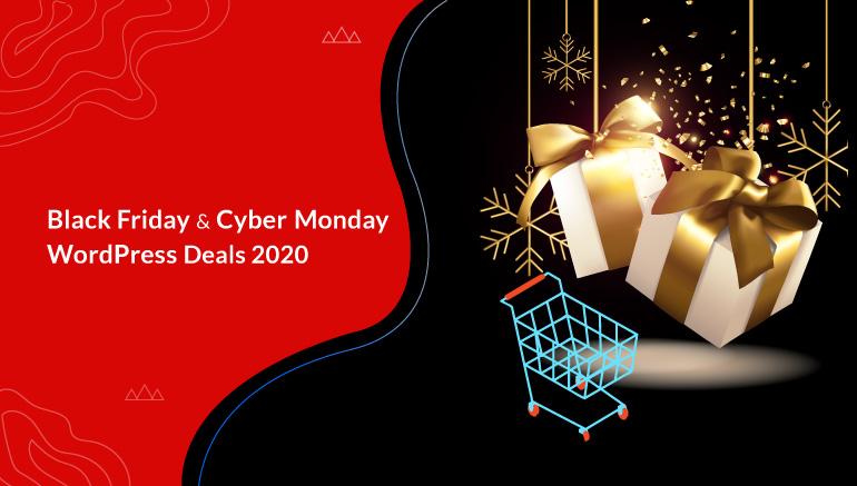 Black-Friday-Cyber-Monday-WordPress-Deals-2020