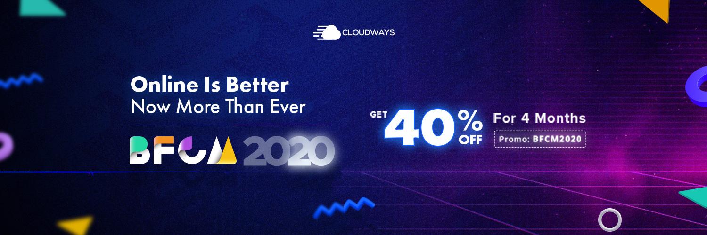 Cloudways-BFCM-deals