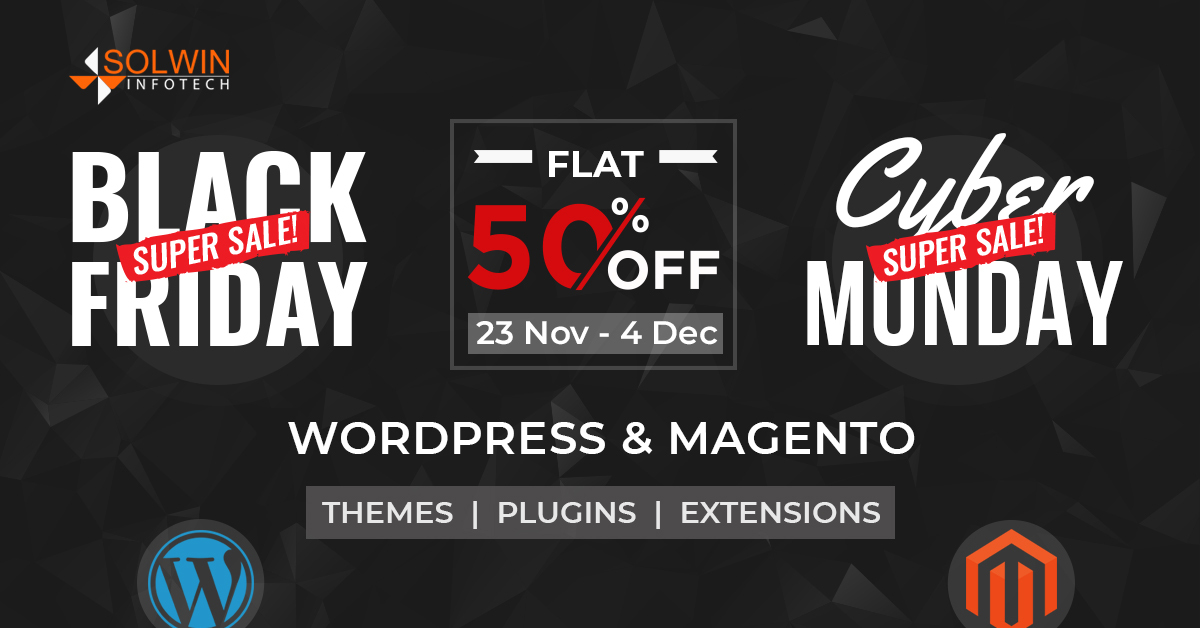 slowin-Black-Friday-Cyber-Monday-Deal
