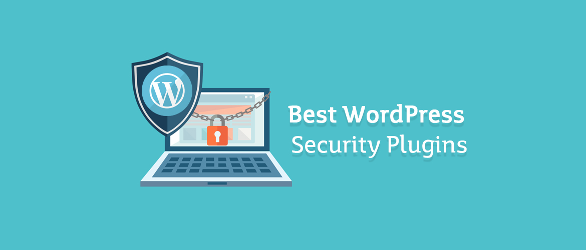 10+ Best WordPress Security Plugins for 2020