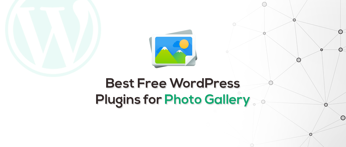 15+ Best Free WordPress Photo Gallery Plugins