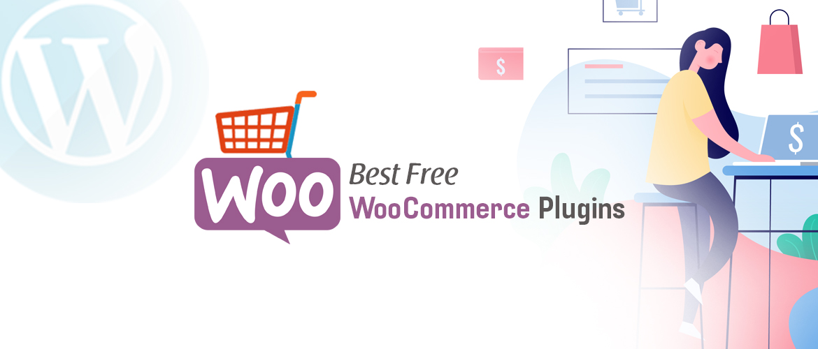 15+ Best Free WooCommerce Plugins for 2020