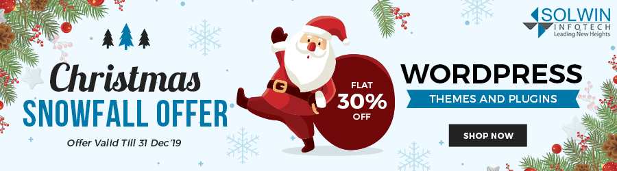 christmas-sale-wordpress