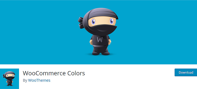 colors Best Free WooCommerce Plugins
