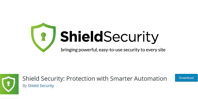 shieldsecurity