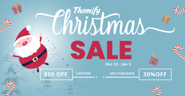 themify-christmas-sale-2019