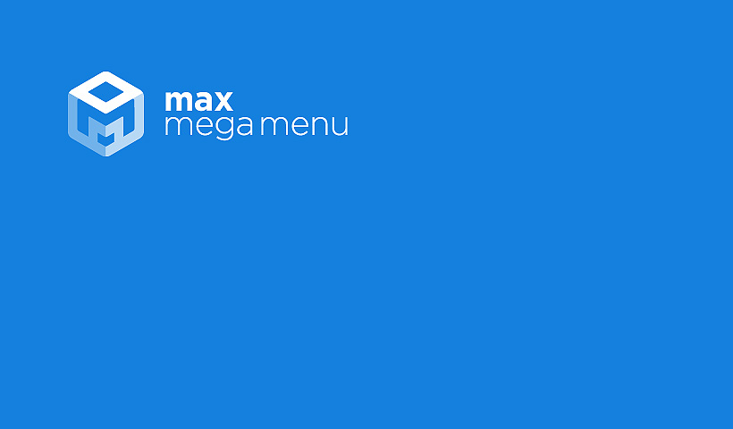 megamenufront best free wordpress mega menu plugins