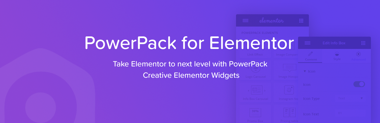 popular elementor addons for wordpress