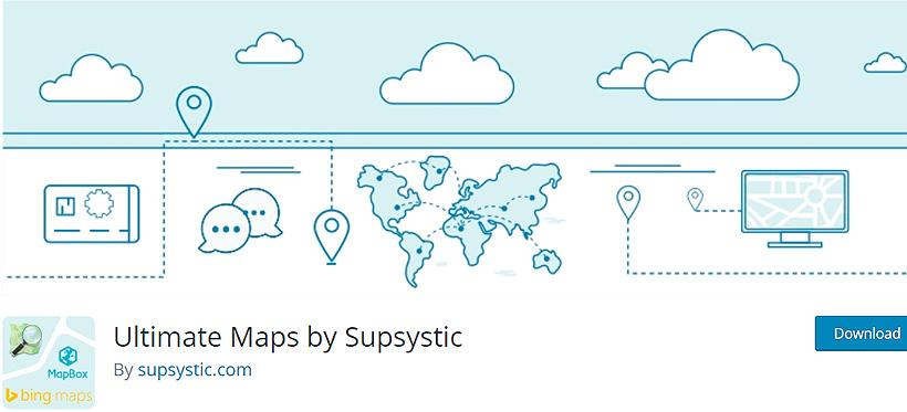 supsticmap