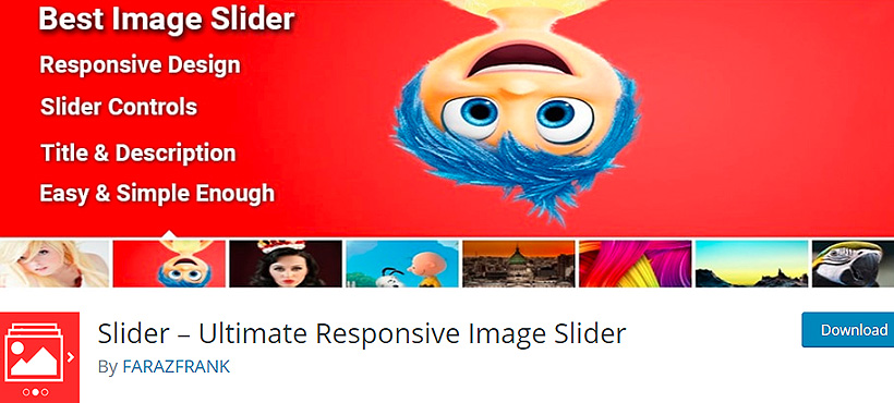 ultimateslider best wordpress slider plugins