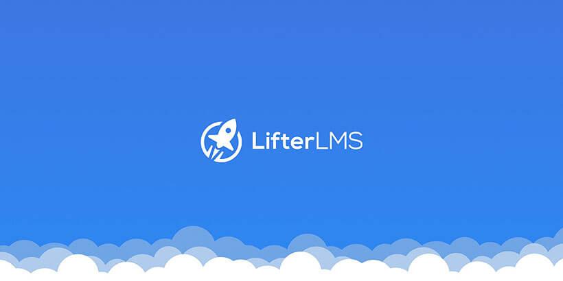 lifter wordpress lms plugins