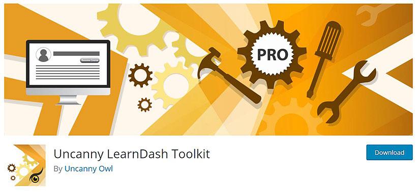 uncanny-learndash-toolkit-