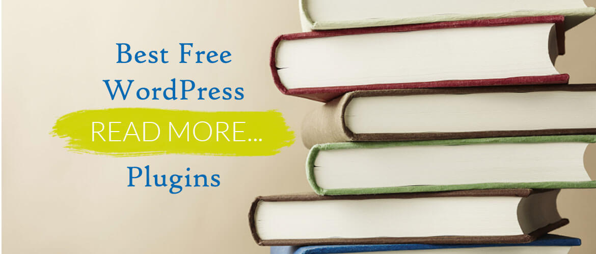 5+ Best Free WordPress Read More Plugins 2020
