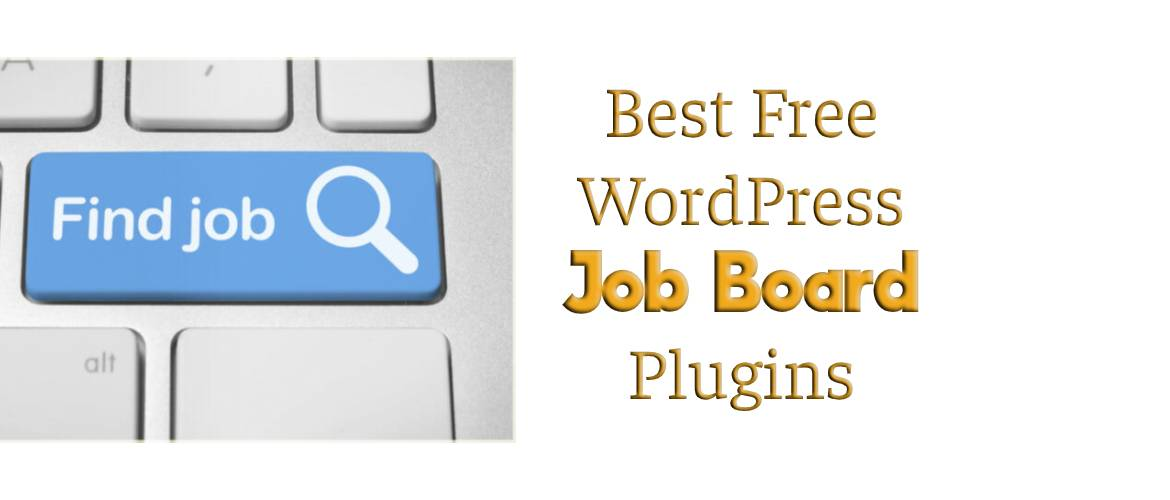 5+ Best WordPress Job Board Plugins 2021