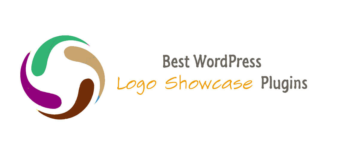 best wordpress logo showcase plugins