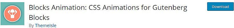 blocks-animation