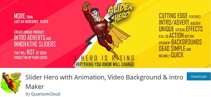 slider-hero