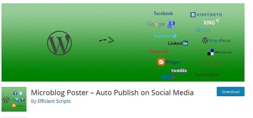 microblog-autopost-cover-image