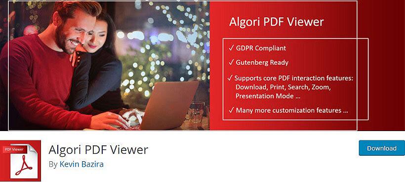 algori pdf