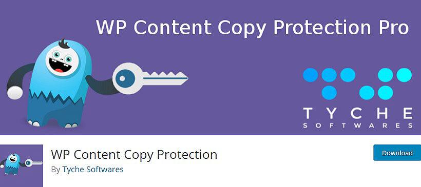 wp content copy