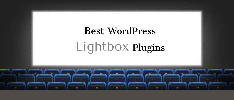 5 + Best WordPress Lightbox Plugins 2021